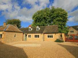 Bow House Cottage - Cotswolds - 988623 - thumbnail photo 1
