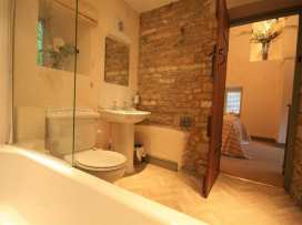 Bow House Cottage - Cotswolds - 988623 - thumbnail photo 10