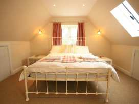 Somerford Cottage - Somerset & Wiltshire - 988624 - thumbnail photo 10