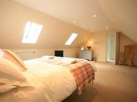 Somerford Cottage - Somerset & Wiltshire - 988624 - thumbnail photo 12