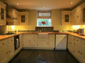 Somerford Cottage - Somerset & Wiltshire - 988624 - thumbnail photo 20