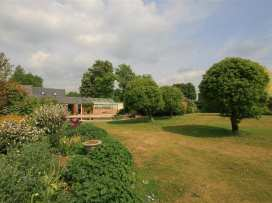 Somerford Cottage - Somerset & Wiltshire - 988624 - thumbnail photo 24