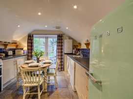 Molly's Cottage - Cotswolds - 988627 - thumbnail photo 8