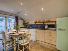 Molly's Cottage - Cotswolds - 988627 - thumbnail photo 9