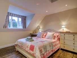 Molly's Cottage - Cotswolds - 988627 - thumbnail photo 10