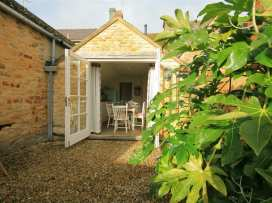 Molly's Cottage - Cotswolds - 988627 - thumbnail photo 18