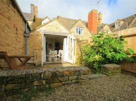 Molly's Cottage - Cotswolds - 988627 - thumbnail photo 19