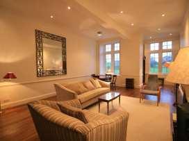 Flat 17 Sherborne House - Cotswolds - 988628 - thumbnail photo 5
