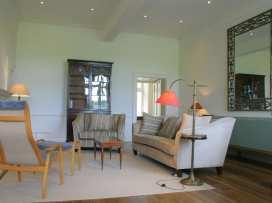 Flat 17 Sherborne House - Cotswolds - 988628 - thumbnail photo 15