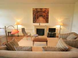 Flat 17 Sherborne House - Cotswolds - 988628 - thumbnail photo 7