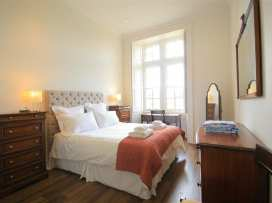 Flat 17 Sherborne House - Cotswolds - 988628 - thumbnail photo 23