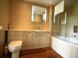 Flat 17 Sherborne House - Cotswolds - 988628 - thumbnail photo 22