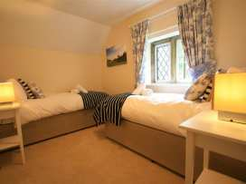 The Lodge, Notgrove - Cotswolds - 988629 - thumbnail photo 22