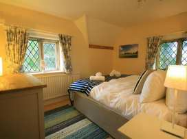 The Lodge, Notgrove - Cotswolds - 988629 - thumbnail photo 25
