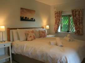 The Lodge, Notgrove - Cotswolds - 988629 - thumbnail photo 19