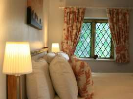 The Lodge, Notgrove - Cotswolds - 988629 - thumbnail photo 20