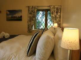 The Lodge, Notgrove - Cotswolds - 988629 - thumbnail photo 26