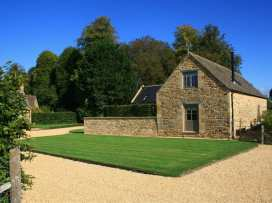 The Old Milking Barn - Cotswolds - 988633 - thumbnail photo 1