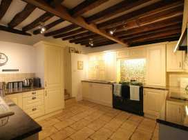 Butlers Cottage - Cotswolds - 988634 - thumbnail photo 12