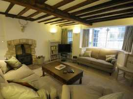 Butlers Cottage - Cotswolds - 988634 - thumbnail photo 2