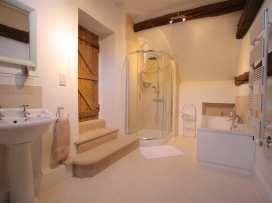 Butlers Cottage - Cotswolds - 988634 - thumbnail photo 20