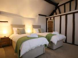 Butlers Cottage - Cotswolds - 988634 - thumbnail photo 22