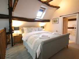 Butlers Cottage - Cotswolds - 988634 - thumbnail photo 18