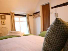 Butlers Cottage - Cotswolds - 988634 - thumbnail photo 26