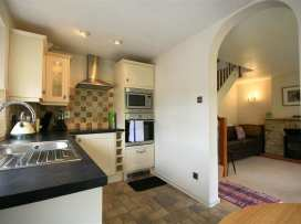 Old Forge Cottage - Cotswolds - 988635 - thumbnail photo 11