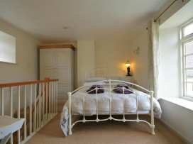 Old Forge Cottage - Cotswolds - 988635 - thumbnail photo 12