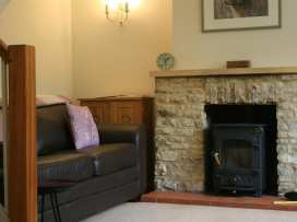 Old Forge Cottage - Cotswolds - 988635 - thumbnail photo 6