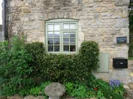 Old Forge Cottage - Cotswolds - 988635 - thumbnail photo 19