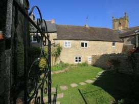 Old Forge Cottage - Cotswolds - 988635 - thumbnail photo 2