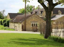 Kite Barn - Cotswolds - 988636 - thumbnail photo 1