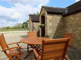 Kite Barn - Cotswolds - 988636 - thumbnail photo 21