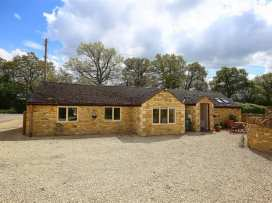 Kite Barn - Cotswolds - 988636 - thumbnail photo 22