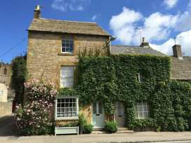 Benfield - Cotswolds - 988637 - thumbnail photo 4