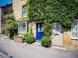 Benfield - Cotswolds - 988637 - thumbnail photo 1