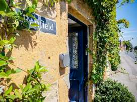Benfield - Cotswolds - 988637 - thumbnail photo 2