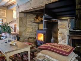 Benfield - Cotswolds - 988637 - thumbnail photo 8