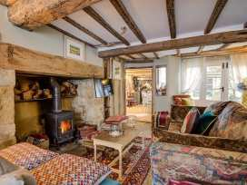 Benfield - Cotswolds - 988637 - thumbnail photo 14