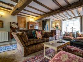 Benfield - Cotswolds - 988637 - thumbnail photo 10