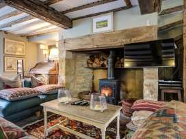 Benfield - Cotswolds - 988637 - thumbnail photo 11