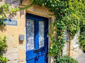 Benfield - Cotswolds - 988637 - thumbnail photo 41