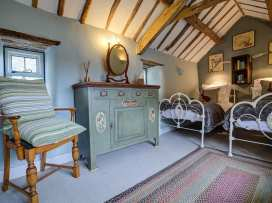 Benfield - Cotswolds - 988637 - thumbnail photo 31