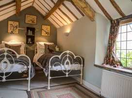 Benfield - Cotswolds - 988637 - thumbnail photo 32