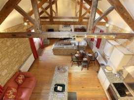 Aylworth Manor - Cotswolds - 988639 - thumbnail photo 12