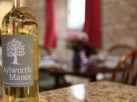 Aylworth Manor - Cotswolds - 988639 - thumbnail photo 14