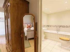 Aylworth Manor - Cotswolds - 988639 - thumbnail photo 22