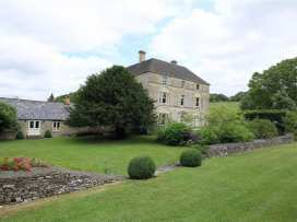 Aylworth Manor - Cotswolds - 988639 - thumbnail photo 25